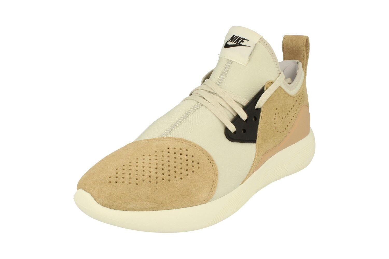 Premio nike lunarcharge scarpe uomo da corsa 923281 scarpe da tennis 200