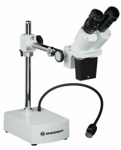 Bresser-Biorit-Icd-Cs-5X-20X-Incident-Microscope-LED-30-5
