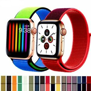 Compatible-with-Apple-Watch-band-44mm-40mm-Sport-loop-band-5-42mm-38mm
