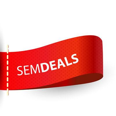 semdeals