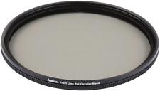 Artikelbild Hama 77107 Pol-Filter PROFILINE Anschluss-Filtergewinde:  72mm NANO