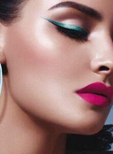 Double Wear Stay-in-Place Gel Eyeliner by Estée Lauder #3