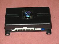 Viper Python Dei 571-xv 571xv 571-xp 571xp 2-way Remote Starter Brain Module