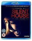Silent House (Blu-ray, 2012)