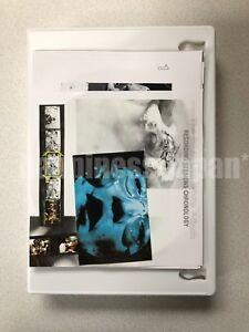 The-BEATLES-White-Album-Recording-Sessions-Chronology-12-CD-w-Album-Case-Japan
