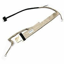 Genuine ASUS K52F K52F-BBR9 Laptop LCD Video Cable 1422-00RL000