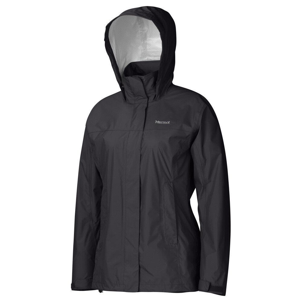 Marmot PreCip Jacket damen Damen Hardshelljacke