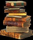 wungongcollectableandbooks