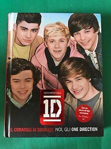 Il-coraggio-di-sognare-Noi-gli-One-Direction-AA-vv-L-ippocampo-2012