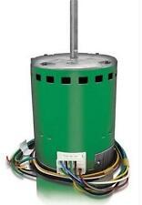 Evergreen™ UNIVERSAL ECM 06010 BLOWER MOTOR 115/230V