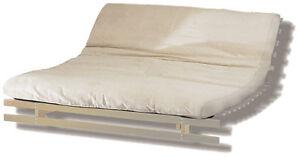 ᐅ materasso divano letto prezzo migliore ᐅ casa migliore