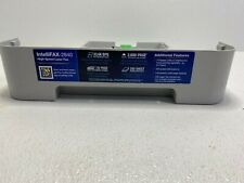 Part Or Replacement Intellifax 2840 High Speed Laser Fax Tray