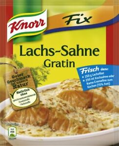 Knorr-for-Salmon-Cream-Gratin-with-spicy-Cream-Sauce-252g-9er-Pack