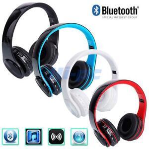 Fold-Wireless-Bluetooth-HeadWear-Stereo-Sport-Bluetooth-Headset-For-Smart-Phone