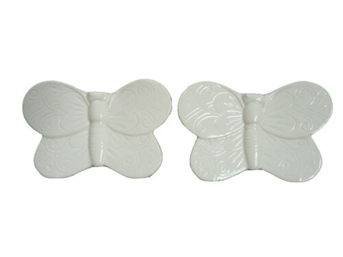 2 x Keramik Luftbefeuchter Heizkörper Wasserverdunster Verdunster Heizung NEU