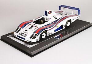 Porsche-936-78-24h-Le-Mans-1978-Martini-Wollek-Barth-Ickx-1-18-BBR-BBRC1832B