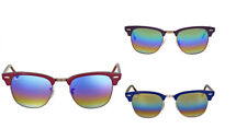 Brand New!! Ray-Ban Clubmaster Sunglasses RB3016