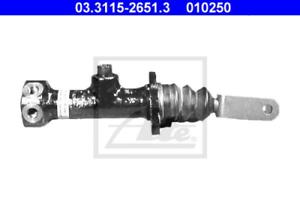 Hauptbremszylinder für Bremsanlage ATE 03.3115-2651.3