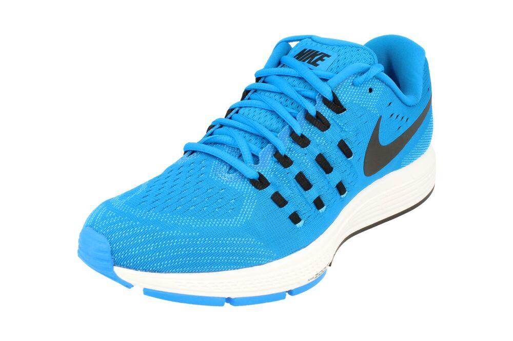 Inquiet Nike Air Zoom Vomero 11 Homme Running Baskets 818099 Baskets Chaussures 400