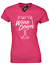 TIME TO WINE DOWN LADIES T SHIRT FUNNY GIFT PRESENT IDEA FOR GIRLFRIEND MUM