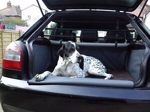 BMW X1 Car Boot Liner Made to order in the UK Waterproof Washable - Wolvey, Leicestershire, United Kingdom - BMW X1 Car Boot Liner Made to order in the UK Waterproof Washable - Wolvey, Leicestershire, United Kingdom