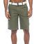 Men-039-s-Shorts-Bahamas-Belted-Walkout-Casual-Fashion-Shorts-Beach-Jogger-Shorts thumbnail 24