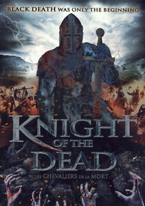KNIGHT-OF-THE-DEAD-SLIPCOVER-DVD