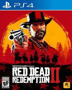 PS4-Red-Dead-Redemption-2-NEW