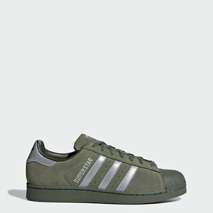 adidas-Originals-Superstar-Shoes-Men-039-s