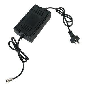 24V-1-8A-Electric-Scooter-Battery-Charger-Fr-RAZOR-E100-E200-E300-E125-E150-E500
