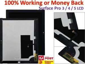 LCD-Display-Touch-Screen-Replacement-for-Microsoft-Surface-Pro-3-4-5-AUSSIE
