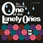 One of The Lonely Ones 0602547118103 by Roy Orbison CD
