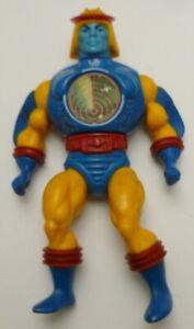 He-man-MOTU-original-vintage-figure-Sy-Klone
