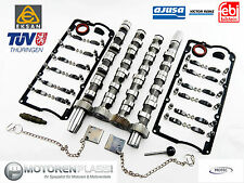 Nockenwellen Satz für AUDI Skoda VW  2,5 TDI V6  AFB AKE AKN AYM BFC