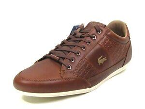 Lacoste Sneakers Mens Chaymon 120 6