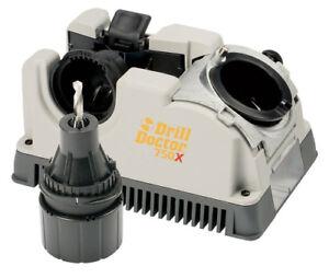 drill doctor dr 750x 750 bit sharpener w carrying case dd750x ebay rh ebay com Drill Doctor 750 Parts Drill Doctor 750 Classic