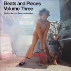 Beats & Pieces, Vol. 3 by Various Artists (CD, Nov-2004, 2 Discs, BBE)
