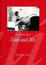 Dalà and Me