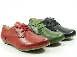 Josef-Seibel-87201-971-Fiona-01-Chaussures-Femmes-Slipper
