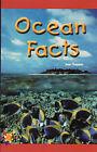 Ocean Facts by Joan Chapman (Paperback / softback, 2001)