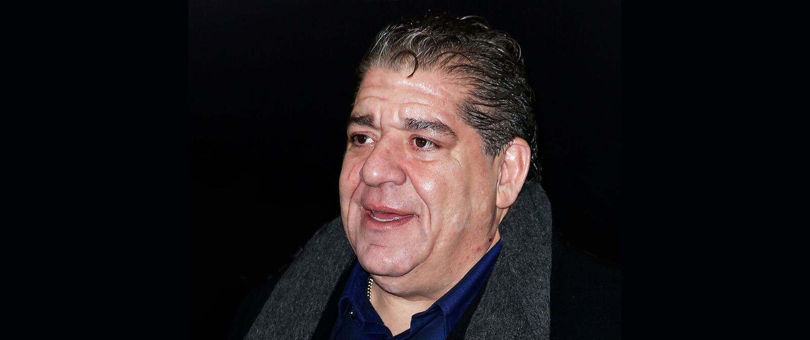 Joey Diaz Tickets (21+ Event)