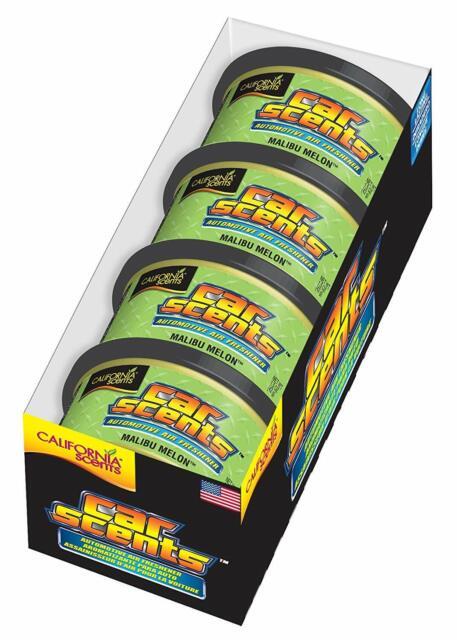 2 Packs Air Wick 1.34 Oz Pure Beach Escapes Malibu Cucumber Melon 2 Ct Refill