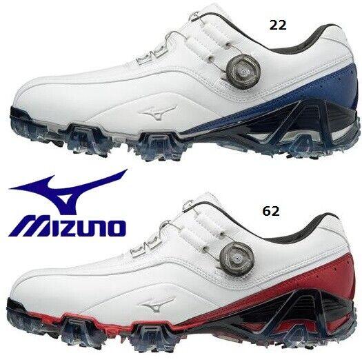 mizuno golf shoes boa bag