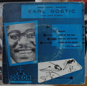 EARL-BOSTIC-ET-SON-GRAND-ORCHESTRE-DREAM-FRENCH-EP-ODEON
