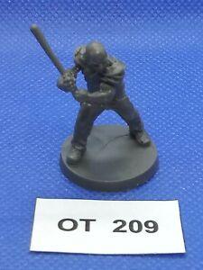 RPG-Rol-Modern-Apocalypse-Figura-de-Walking-Dead-OT209