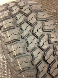 33 12 50 20 >> 4 33x12 50 20 Thunderer Trac Grip 2 Mt Tires 33 12 50 20 12 50r20