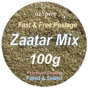 ZAATAR-ZA-039-ATAR-ZATAR-MIX-100g-resealable-bag-ozSpice