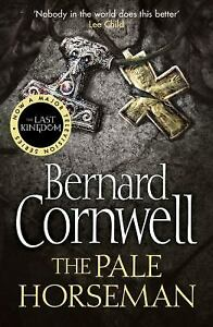 The-Pale-Horseman-Bernard-Cornwell-Warrior-Chronicles-by-Cornwell-Bernard