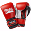 Pro-Box-Sparring-Guantes-de-Boxeo-10oz-12oz-14oz-480Ml-18oz-Negro-Azul-Rojo-Spar