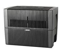 Venta Airwasher Humidifier Lw45 - Gray Color